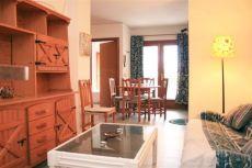 10527 Apartamento en Puerto Pollensa