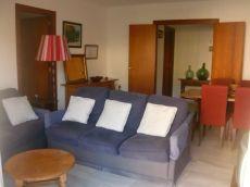 Apartamento econ�mico en Marbella