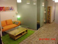 Cerca Banus, estudio moderno, parking, piscina