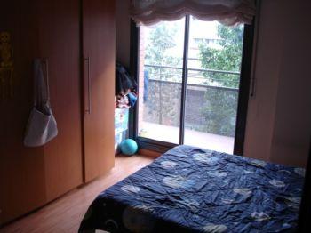 Piso 3 habitaciones. Centro. Seminuevo foto 1