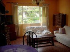 Alquiler piso terraza y piscina Arroyo de la miel