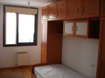 Alquiler Piso Oviedo - Habitaci�n