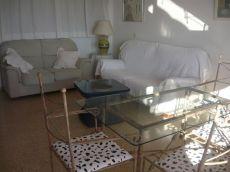 Apartamento economico en marbella