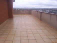 Apart 2 hab con terrazon a estrenar