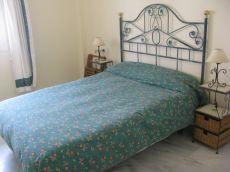 Alquilo piso de 1 dormitorio en Nag�eles