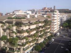 Atico duplex,5 hab,terraza,pq