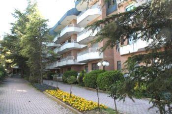 Las Rozas, Parque Par�s, Apartamento 56 m2, 1 dormitorio foto 1