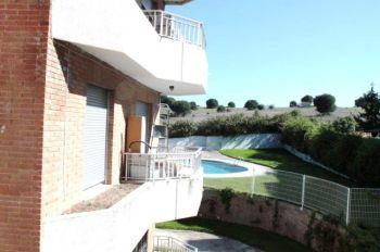 Las Rozas, Parque Par�s, Apartamento 56 m2, 1 dormitorio foto 0