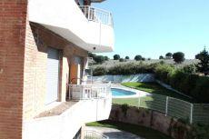 Las Rozas, Parque Par�s, Apartamento 56 m2, 1 dormitorio
