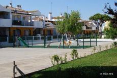 Apartamento, 3 Dormitorios, la Barrosa