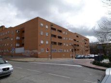 Alcorc�n Central. 3 Dorm 2 Ba�os Garaje. Sin comisi�n.