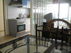 Apartamento nuevo de 2 hab puzol playa