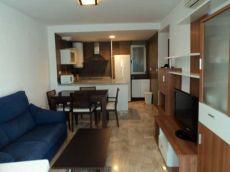 Apartamento muy moderno 2Hab puzol playa