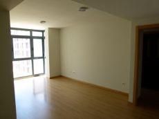 Pau de Vallecas, Apartamento 1 Dorm