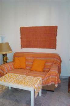 Apartamento 1 dormitorio en ciudad expo