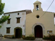 Casa rectoria Tarragona
