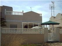 Precioso bungalow