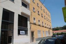 Madrid, la Latina, Apartamento de un dormitorio