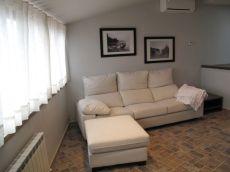 D�plex con muebles centro ciudad