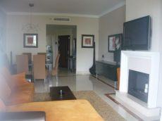 Precioso apartamento en Guadalmina