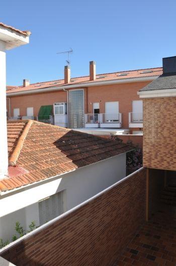 Piso de 3 habitaciones en Colmenarejo foto 2