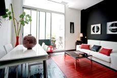 Apartamento 1 Dormitorio Gavirental