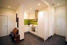 Apartamento 2 Dormitorios Gavirental
