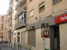 Ref 328 3 dorm plaza toros