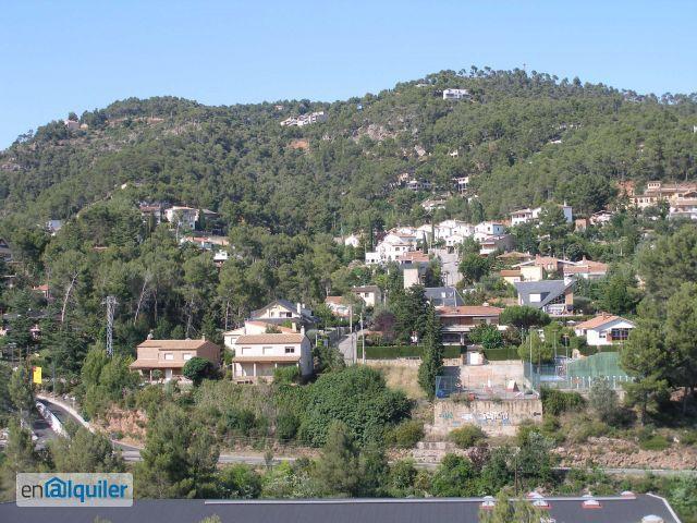 Alquiler de pisos de particulares en la comarca de el vall s occidental p gina 5 - Alquiler de pisos en castellbisbal ...