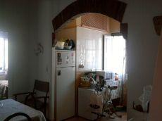 Precioso apartamento foto 0