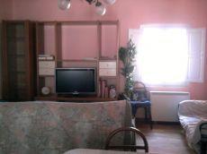 Precioso apartamento foto 2