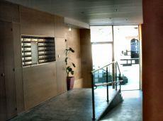Alquilo piso Valladolid