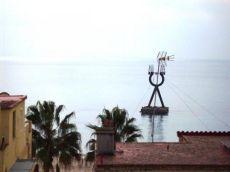 Alquiler piso Baix a mar
