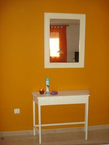 Garrucha atico de 1 dormitorio foto 1