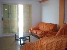 Garrucha piso 3 dormitorios
