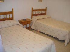 S. Juan de los Terreros piso 2 dormitori.