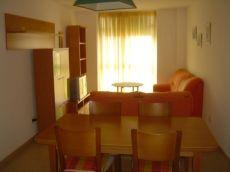 Huercal Overa apartamento 2 dormitorios