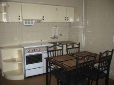 Apartamento de 1 dormitorio cercano a Casco Hist�rico