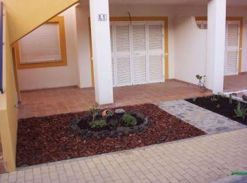Palomares, apartamento 2 dormitorios foto 1