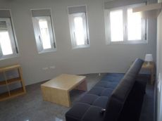 Apartamento zona suarez