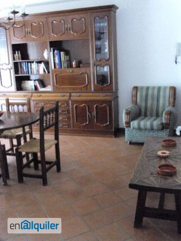Alquiler de pisos de particulares en la comarca de rea metropolitana de sevilla p gina 19 - Alquiler de pisos sevilla particulares ...