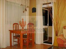 Alquiler piso terraza y ascensor Arroyo de la miel