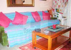 Alquiler piso terraza y internet Arroyo de la miel
