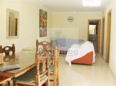 Alquiler piso piscina y internet Arroyo de la miel