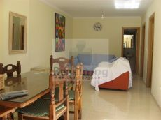 Alquiler piso piscina y garaje Arroyo de la miel