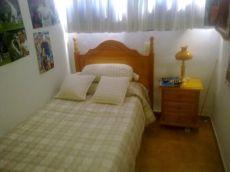 Piso 3 dormitorios parque antena