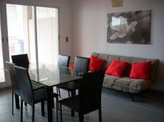 Apartamento en Moncofa Playa