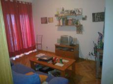 Apartamento D�plex en la Calle San Ant�n
