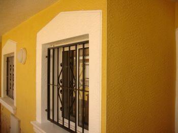 Apartamento 2 dormitorios m�s sol�rium