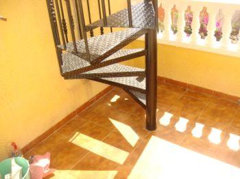 Apartamento 2 dormitorios m�s sol�rium foto 2